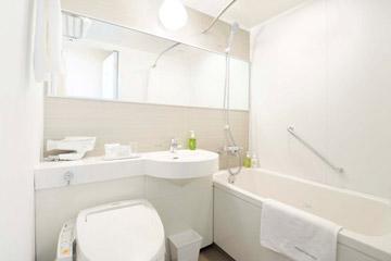 ◆ビジネスおすすめ◆選べる特典付き宿泊プラン【素泊り】