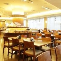【ビジネス向け】スタンダードプラン スーペリアシングル ~朝食ブッフェ付~【海鮮丼がオススメ!6:30オ-プン】