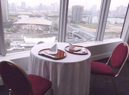 【大晦日限定】おせち料理付プラン♪元日の朝は21階スカイバンケットでお食事を♪