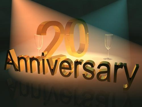 ★☆開業20周年記念プラン♪☆★【ご夕食は18時~90分制】ディナーブッフェ&朝食ブッフェ付プラン♪