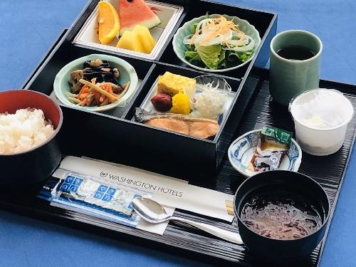 ●【2021年2月1日~】【カップル向け】スタンダードプラン セミダブル ~朝食付(和定食)~