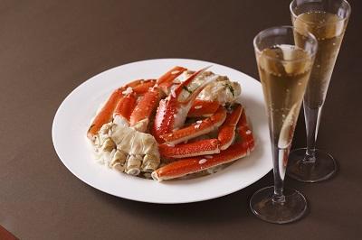 【GoToトラベル割引対象】リーズナブルに選べる夕食付と朝食を愉しむステイプラン