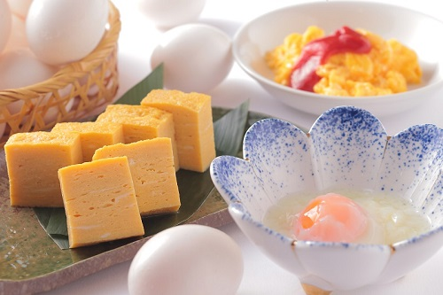 スタンダードプラン【朝食付き】