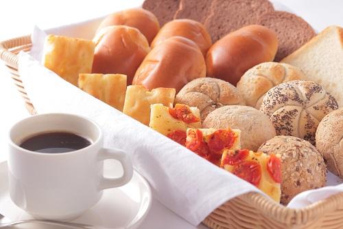 【早割り90】♪90日前までの予約がお得♪「朝食付」