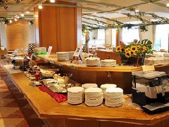 ★ベーシックプラン★トリプルルーム (朝食なし)