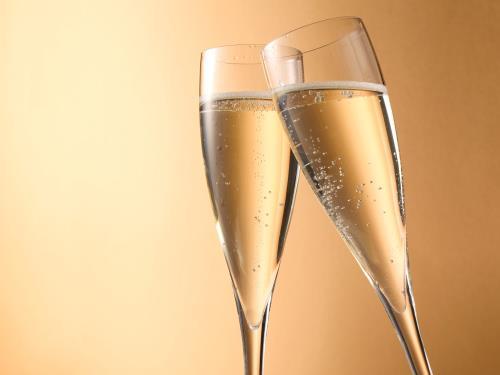 【1日5室限定】Anniversary カップルプラン~スパークリングワインで大切な記念日をお祝い~※GoToトラベル割引適用外