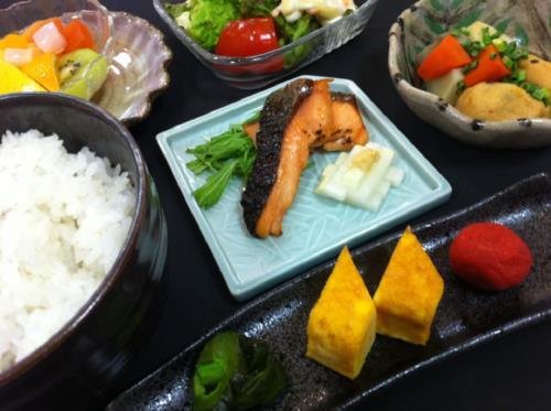 【出張応援】ビジネス宿泊プラン!こだわりの朝食付◆Wi-Fi全室完備◆