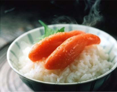 【3月限定】朝食サービスプラン~博多フェア開催中!~