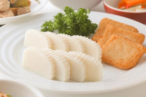 【QUOカード3000円セットプラン】【朝食+ミネラルウォーター付き】 コンビニまで徒歩1分♪
