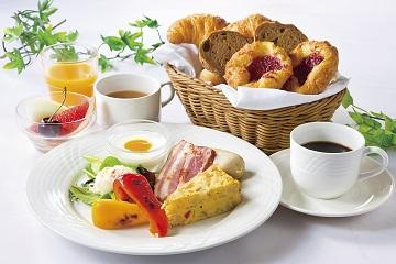 スマート☆the☆プライス≪こだわりの朝食付≫