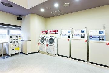 スマート☆the☆プライス≪素泊り≫ 新宿駅から地下道直結♪