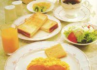 ■【朝食付き 自社サイト限定】  スーパー早割り 14プラン
