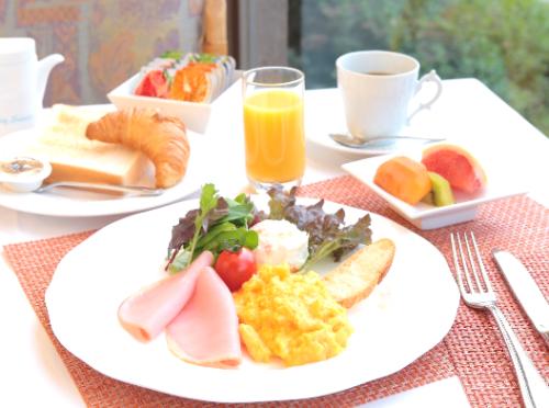 ☆川側景観  レディースプラン☆ ~朝食付き~