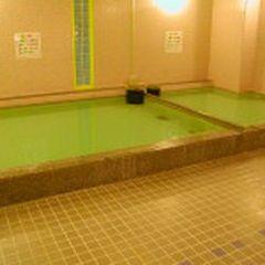 【健康促進!!リフレッシュプラン♪】☆大浴場☆サウナ☆フィットネス利用無料!!