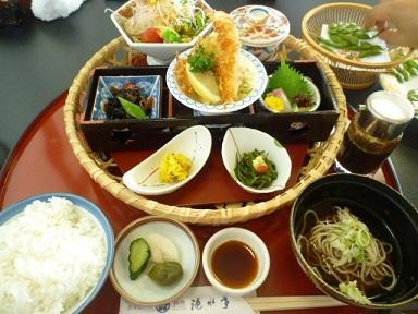 【こだわりの朝食・夕食付】ビジネスや旅行にオススメ!1泊2食付プラン
