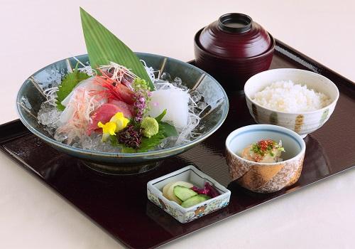 【夕・朝食付】選べる和食御膳セットプラン(ドリンク付)