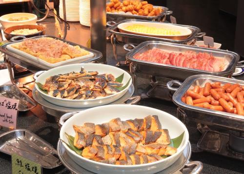 ◆クオカード1000円&こだわりの朝食セットプラン!◆★QUOクオ★シングルステイ