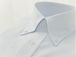 【平日連泊】ビジネスマン応援!ワイシャツクリーニングサービス♪連泊プラン♪【ご朝食付】