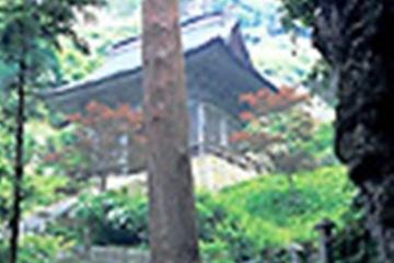 【バイキング朝食付】【ファミリーに】 夏割スペシャル!トリプルルームプラン 【家族旅行】