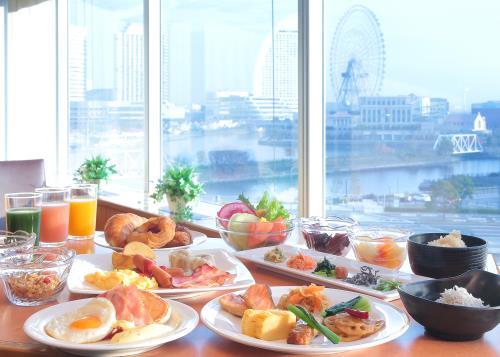 【当日朝10時までキャンセル料無料!】お子様歓迎ファミリープラン朝食付き