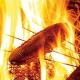個室・炉端料理「かこいや」料理長おすすめ夕食コース(17:00~)付きプラン♪«夕朝食付»