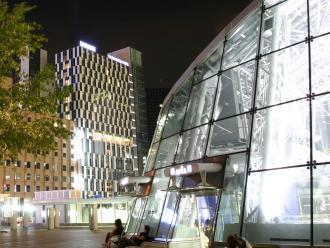 【4月・5月限定緊急セール】JR札幌駅から徒歩1分!GWにもオススメ♪/朝食付