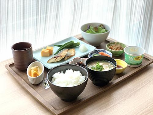 【GoToトラベル割引対象】今だから東京を楽しむ♪「ウォータータクシー」貸し切り乗船付きプラン(朝食付き)