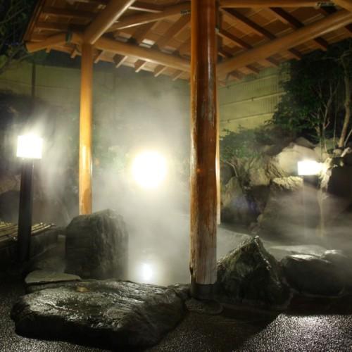 【美味会席】金目鯛姿煮&サザエ&静岡美味鶏の豆乳鍋◆源泉かけ流しの温泉も満喫!