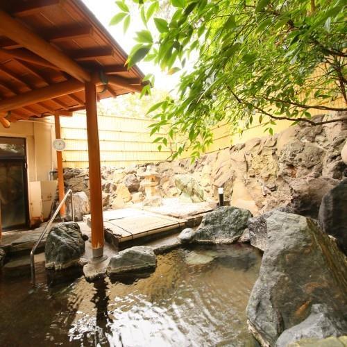 【早期30】【夏休み☆スタンダード】プールのある宿☆25Mの開放感満喫サイズ&海の家送迎付き
