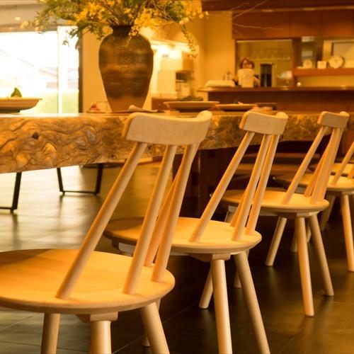 【早期30】【美味会席】お2人で最大6600円OFF!金目鯛姿煮&サザエ&静岡美味鶏の夕食
