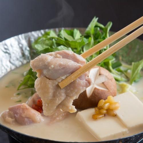 【早期30】【美味会席】金目鯛姿煮&サザエ&静岡美味鶏の豆乳鍋◆源泉かけ流しの温泉も満喫!