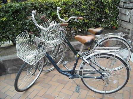サイクリングでGO!奈良制覇の旅【レンタサイクル付プラン】