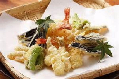 ~お気軽に夕食を~2つのコースから選べるうれしい♪プラン~【朝・夕食付】(FGMC会員限定)
