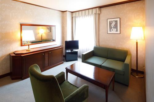 ◆ホテルフジタ奈良◆新春お年玉プラン~朝食&うれしい6大特典が満載~