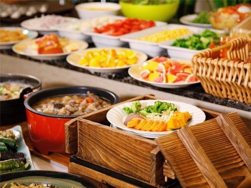 【早割28】~ご朝食付~28日前までのご予約がお得!