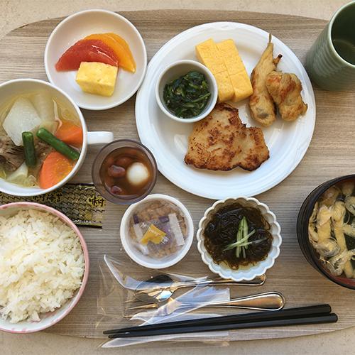 【国際通りでディナー】老舗ステーキ88国際通り店ステーキディナー付きプラン☆朝食付