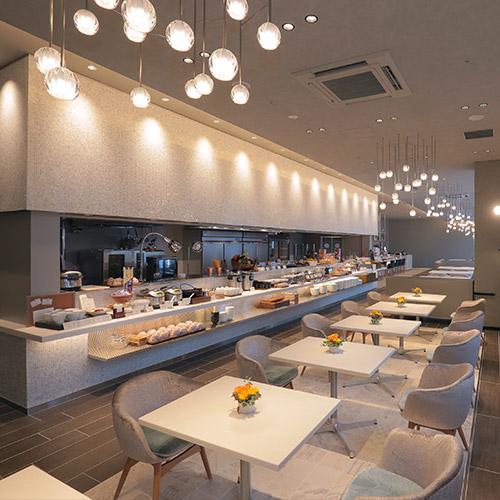 【GoToトラベル割引対象】 夕食はビーフステーキコース付1泊2食 駐車場無料プラン